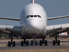 emirates380landing